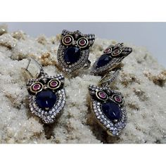 At Hanedansilver we offer you custom size Antique silver sets for a perfect fitting jewelry at fair prices and make our best efforts to provide distinctive products to you. Antique Silver, 925 Silver, Antique Jewelry, Sterling Silver, Handmade Silver, Handmade Jewelry, Gemstone Rings, Sapphire Gemstone, Wholesale Jewelry