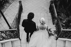 Lena Rom • Instagram Girls Dresses, Flower Girl Dresses, Bridal, Wedding Dresses, Flowers, Instagram, Fashion, Bridal Wreaths, Bridal Headpieces