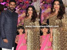 India's Top Richest person Mukesh Ambani Son Akash Ambani and Shloka Mehta Engagement photos! | Fashionworldhub