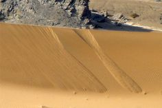 """[June 19, 2012] Space.com: """"Mars Wind May Cause Sand Avalanches"""" - http://www.space.com/16195-mars-wind-sand-avalanches-photos.html"""