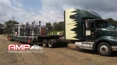 pipeline delivery company, oil and gas transportation logistics United States