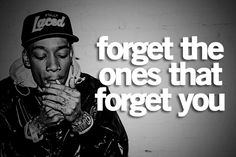 wiz khalifa quotes about life tumblr - Google Search