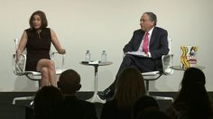 Art Salon | Art Law Talk | How to Buy Art – And How to Handle it by Art Basel. Ralph E. Lerner, Withers Bergman LLP, co-author of Art Law - The Guide for Collectors, Investors, Dealers & Artists, New York
