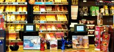 1006 Putnam Pike Chepachet, RI Dunkin' Donuts jobs.