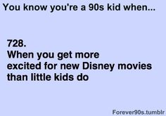 i was actually born in 2000, and all the 90's pins still apply to me!