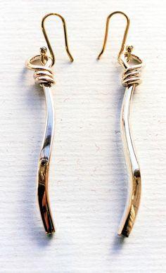 jewellery of distinction Drop Earrings, Jewellery, Jewels, Schmuck, Drop Earring, Jewelry Shop, Jewlery, Jewelery