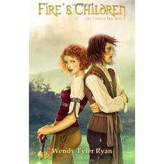 Fire's Children: Book II: Fire Through Time (Paperback)  http://zokupopmaker.com/amazonimage.php?p=0986946656  0986946656