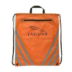 Twilight Large Reflective Drawstring Backpack ---------------------- $3.45/ea  |  Evans  8165