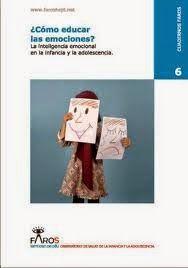 http://faros.hsjdbcn.org/adjuntos/2232.1-Faros%206%20Cast.pdf