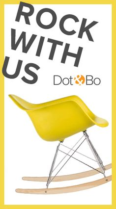 Modern Accent Chairs & Lounge Chairs | Shop Now at dotandbo.com