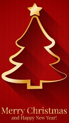 xmas tree Apple iPhone 5s hd wallpapers available for free download.
