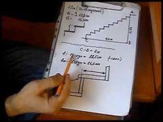 Устройство лестницы на мансарду и расчет размеров, пошаговая инструкция строительства лестницы, а также фотогалерея вариантов мансардных лестниц: винтовая, складная, классическая. Woodworking Projects Diy, Diy Projects, Space Saving Staircase, Staircase Railing Design, Stair Plan, House Outside Design, Outdoor Steps, Stairs, Soldering
