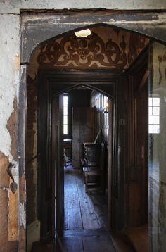 Alle Größen | Sutton House, Hackney, London, | Flickr - Fotosharing!