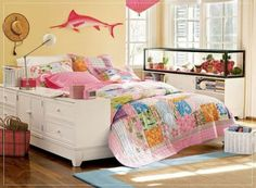 modern-bedroom-for-young-woman-6.jpg 475×350 pixels