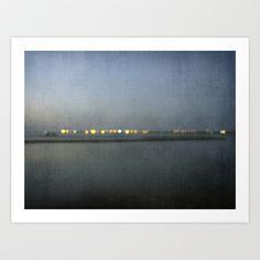 http://society6.com/product/coastline-yfz_print?curator=angelocerantola