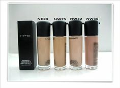 deals on mac makeup For Christmas Gift,For Beautiful your life