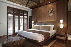 Photo Gallery | Villa Mahapala, Sanur, Bali - Indonesia
