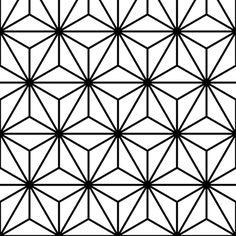 SC3X Ci fabric by sef on Spoonflower - custom fabric