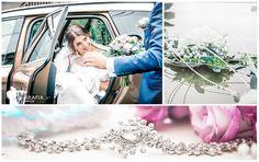 #jewellery #weddingdress #flowers #weddindphotographer http://butimag.com/ipost/1492621357903517411/?code=BS22zd-ABbj
