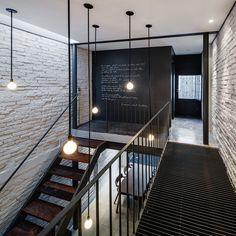 Galeria - Casa VRP / Figueroa.ARQ - 3
