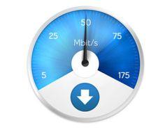 Speedometer-50-en1