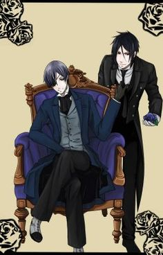 Read The Earl of Phantomhive  #wattpad #romance This is my Fanfiction u should read it :) its on wattpad and Quotev