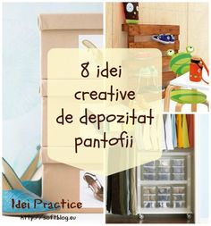 Home Organization, Declutter, Diy And Crafts, Things To Do, How To Plan, Home Decor, Furniture, Houses, Things To Make
