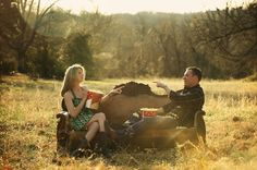 Getz Creative Engagement Photography | Greenville, South Carolina
