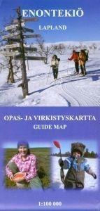 Enontekiö Lapland