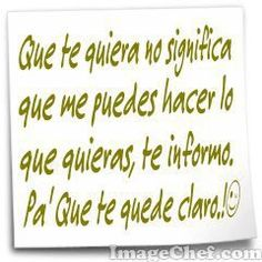frases Jokes Quotes, Funny Quotes, Humor Mexicano, Clever Quotes, English Quotes, Spanish, Boss, Therapy, Sad