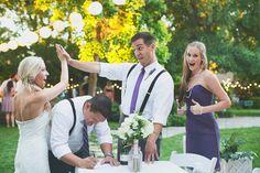 Photographer: Heather Armstrong Photography @simply_create ~~~ Venue: The White House at Churn Creek Golf Coarse in Redding, CA ~~~ #wedding #weddingday #weddingdress #weddingphotography #weddingphotographer #weddingvenue #bride #groom #outdoorwedding #redding #reddingca #thewhitehouse #photography #photographer #weddingflowers #weddingdesign