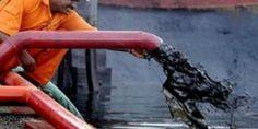 Libya'da Petrol İhraç Eden 4 Liman Açıldı
