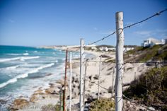 Arniston Beach South Africa... Lovely Pic Erica !!