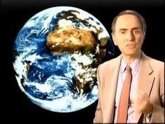 Carl Sagan: Cosmos 4 - Céu e Inferno (Dublado em Português)