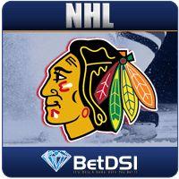 Chicago Blackhawks picks Chicago Blackhawks BetDSI odds to win the 2015 Stanley Cup Championship - See more at: http://www.betdsi.com/events/sports/hockey/nhl-betting/chicago-blackhawks#sthash.DEiSGO9Z.dpuf