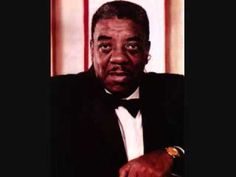 Rev. James Cleveland This Too Will Pass.