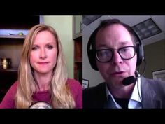 Natural Approaches to Treating Depression and Anxiety with Dr. Bradley Bush…