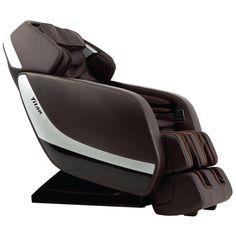 Titan Pro Jupiter XL Massage Chair | Massage Chair Planet | Massagechairplanet | Massagechairplanet.com