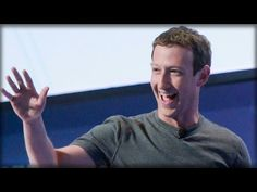 IT BEGINS: FACEBOOK HATCHES PLAN TO SHOW YOU NEWS FROM 'FAVORED MEDIA PARTNERS' - YouTube