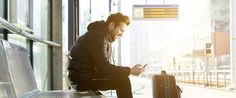 ALPHAJUMP   Schaut euch bei #rexx systems GmbH nach interessanten Jobs um! #Javascript #PHP #mysql #Informatik #Frontend #Direkteinstieg #Informationstechnologie #ALPHAJUMP #Traumjob #jobs