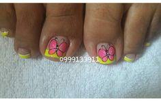 Pedicure Designs, Nail Designs, Magic Nails, Toe Nails, Globe, Bright, Decorations, Nail Art, Pintura