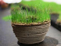 3D-Grass-Printer-Gardens-8