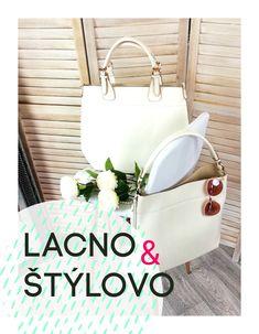 Najkrajšie kabelky.sk Leather Backpack, Backpacks, Bags, Fashion, Handbags, Moda, Leather Backpacks, Fashion Styles, Backpack