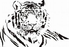 Shop Popular White Tiger Items from China | Aliexpress