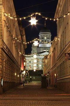 -Finland..