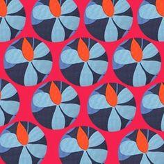 Textile Design, Textiles, Kids Rugs, Instagram Posts, Pattern, Home Decor, Kid Friendly Rugs, Interior Design, Model