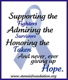 - made by- Darlene Halverson you can find more of my awareness posters at https://www.facebook.com/CureTheBoys https://www.facebook.com/TheBlueRibbonSisterhood