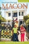 Official Visitors Guide from Macon Georgia Macon Georgia, Free Travel, Plan Your Trip, Travel Guide, Physics, Vacation, How To Plan, Vacations, Tour Guide