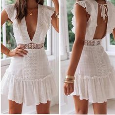 Año nuevo-look/ ano novo look inpiration Grad Dresses, Cute Dresses, Casual Dresses, Short Dresses, Mode Outfits, Dress Outfits, Fashion Dresses, Bodycon Dress Parties, Party Dress