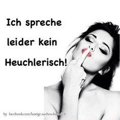 #lustigesprüche #lustigesding #fail #laugh #sprüchezumnachdenken #witze #lol #funny #love #funnypicsdaily
